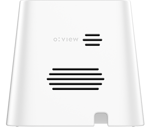 Oview_AIR_Monitor